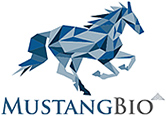 Mustang Bio